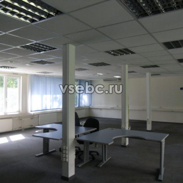 Офисные помещения Гродненская улица готовые офисные помещения Хибинский проезд