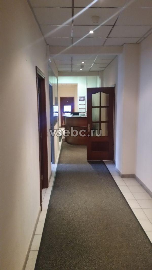 Найти помещение под офис Фрунзенская 3-я улица из рук в руки казань коммерческая недвижимость