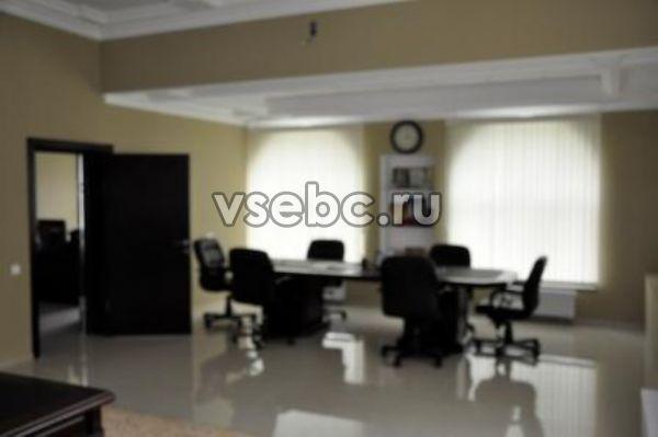 Найти помещение под офис Мукомольный проезд Аренда офиса 15 кв Газопровод улица