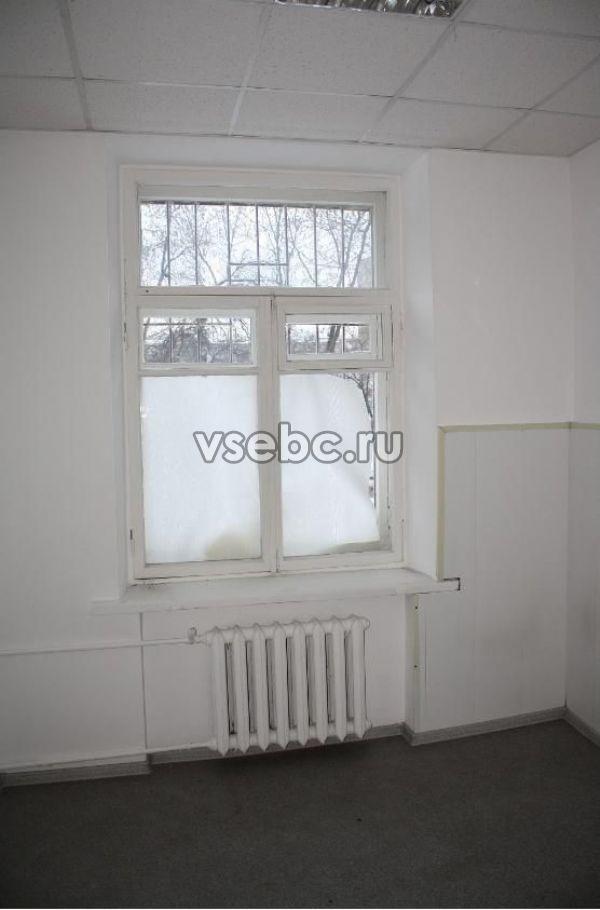Помещение для фирмы Янтарный проезд Аренда офиса 35 кв Константина Симонова улица